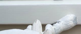 Informatie over uw buitenschilder in Zoetermeer